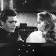 """Kara mizah. Evet. hem de özeleştirinin dibine vurmuş, toplumdan iğrenen, sefa düşkünü bir adamın maceralarını """"ti""""ye almaya dahi zahmet etmeyen kara mizah. Frederico Fellini'nin beynini öpmek istiyor insanın 1960 yapımı bu filmi izleyince. Kim sever: Sinema seven herkes. Sonuçta """"Hayat Güzel""""dir. http://www.imdb.com/title/tt0053779/?ref_=nv_sr_1"""