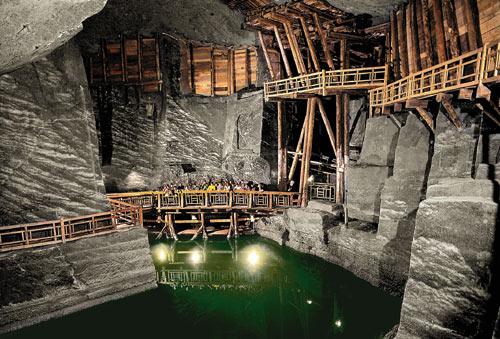 wieliczka-tuz-madeni