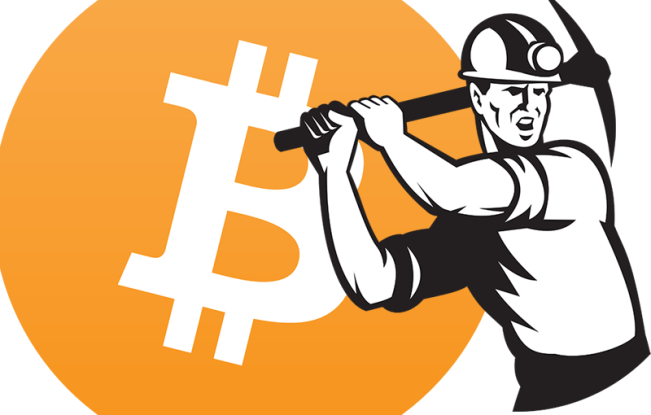 CryptoArticles_BitcoinMiningCryptoArticles_BitcoinMining